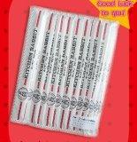 Здоровья бамбук одноразовые палочки в целом запечатанной упаковке (BSF210-45F30A)