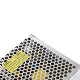110V/220V AC à DC T-30W 30watt Swtiching Alimentation triple
