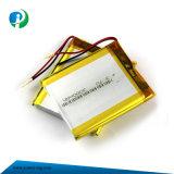 batteria del polimero di alto potere di 3.7V 3000mAh