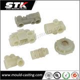 Plastikrad für Maschinerie-Teile