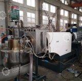 Recycleer LDPE van de Film om de Machines van de Korrel te produceren