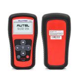 [Verdeler Autel] Kenmerkende Autel Ts401 TPMS en het Hulpmiddel van de Sensor van het Hulpmiddel van de Dienst