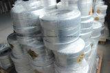PE van de Aluminiumfolie van de hitte de Zelfklevende Samenstelling van het Huisdier voor het Gebruiken van de Auto
