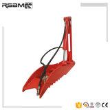 Vérin hydraulique Rsbm pouce pour pour la vente d'excavateur