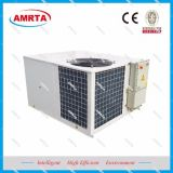 A prova de explosão de Condicionador de Ar Central da indústria para a estação de eléctrico especial