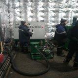 中国のフィルターをリサイクルする中古車またはモータートラックオイル