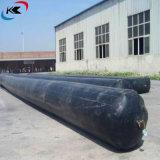 Ballon van de Duiker van China de Opblaasbare Rubber/de Opblaasbare RubberVorm van de Kern