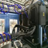 8000bph máquinas para plásticos garrafa de sumo