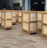 Glaçon approuvé de l'acier inoxydable 200kg de la CE faisant la machine, générateur de glace