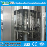 6000bph de Bottelarij van het Drinkwater van de Leverancier van China/de Bottelarij van het Mineraalwater