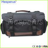 Unidad dental portable aprobada Hesperus del Ce