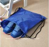 أحذية [دروسترينغ بغ], [سترينغ بغ], حذاء حزمة حقيبة