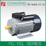 Старт конденсатора Heavy~Duty серии Ycl однофазный и, котор побежали мотор