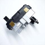 Azionatore elettrico del Turbo per gli azionatori telescopici elettrici dello Sprinter Van Om642 Engine
