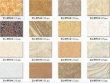 Высокое качество обычная/камня и дерева с покрытием волокна цемента системной платы