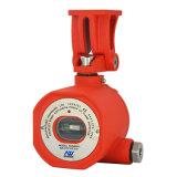 Detetor de flama UV do uso perigoso interno e ao ar livre das áreas