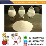 Повышение 1 Dmaa мыжское, 3-Dimethylpentylamine хлоргидрат CAS 71776-70-0
