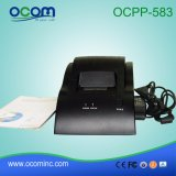 Acceso paralelo termal de la impresora 36p del recibo del boleto de la posición de Ocpp-583-P 58m m