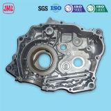 중국 ODM는 알루미늄 자동차 부속을%s 주물을 정지한다