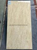 Горячая продажа строительных материалов для всего тела или мраморной плиткой из камня