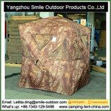 OEMの最もよいキャンプの専門のFoldableテントハンチング
