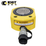 Qualidade superior Kiet Série Rsm cilindro hidráulico de baixo perfil