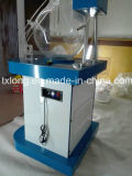 Máquina que sopla del aire/máquina afortunada de la lotería de la bola de la cosecha de la máquina/del aire del drenaje