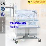 病院の高品質の赤ん坊の定温器(THR-II970)