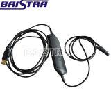 De beste CMOS USB Digitale TandPrijs van de Sensor van de Röntgenstraal Rvg
