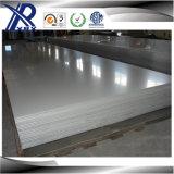 Feuille laminée à froid d'acier inoxydable en métal de 310S 5.0/6.0mm