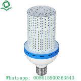 Luz de milho do LED do fabricante