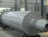 Haute Performance broyeur à boulets de broyage de ciment divers minerais