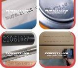 Машина принтера Inkjet совершенного Кодего срока годности лазера портативная Handheld