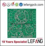 PWB da placa de circuito impresso para carregadores de bateria com ISO/Ts16949