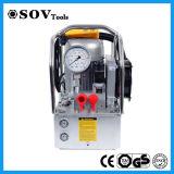 pompa di olio idraulico elettrica ad alta pressione della barra 5.5kw 700