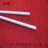 Zirconia abrasivo Rod di ceramica di resistenza