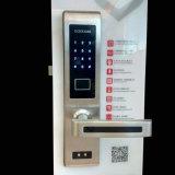 Безопасности контакт пароль клавиатуры карты Smart Office & Home замок двери водителя