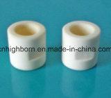 Boccola di ceramica Al2O3 per iniezione modellare/manicotto dell'allumina