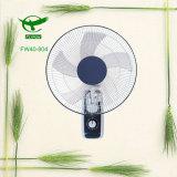 Kühlvorrichtung-elektrischer Standplatz-Wand-Ventilator der Luft-16inch für Myanmar