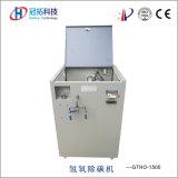 Chaudière économiseuse d'énergie d'hydrogène de dispositifs de bec de Hho de combustion complète pour le chauffage