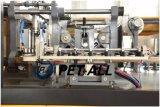 Flasche des Kolabaum-330ml, die Maschine für Füllmaschine herstellt