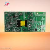 26-32inch LCD/LED 텔레비젼 단계적으로 증가하는 수전반 (ZYD-SW-15)