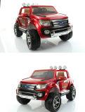 Батарея малышей привелась в действие езду электрического автомобиля 12V на игрушке