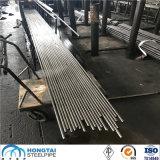 JIS G3441 SCR420tkの継ぎ目が無い鋼管の機械部品