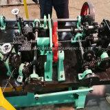 Полностью автоматическая двойной жилы Thorn провод бумагоделательной машины