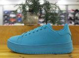 Высокое качество красочные дрсуга роликовой доске обувь