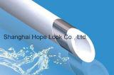 좋은 품질 PPR Pn25 알루미늄 플라스틱 합성 관