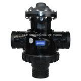 3'' Disphram гидравлического привода клапана управления