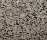 G361 Lajes de granito ladrilhos de Granito Rosa da China