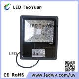 紫外線LEDのフラッドライトランプを治し、テストする365nm 50W